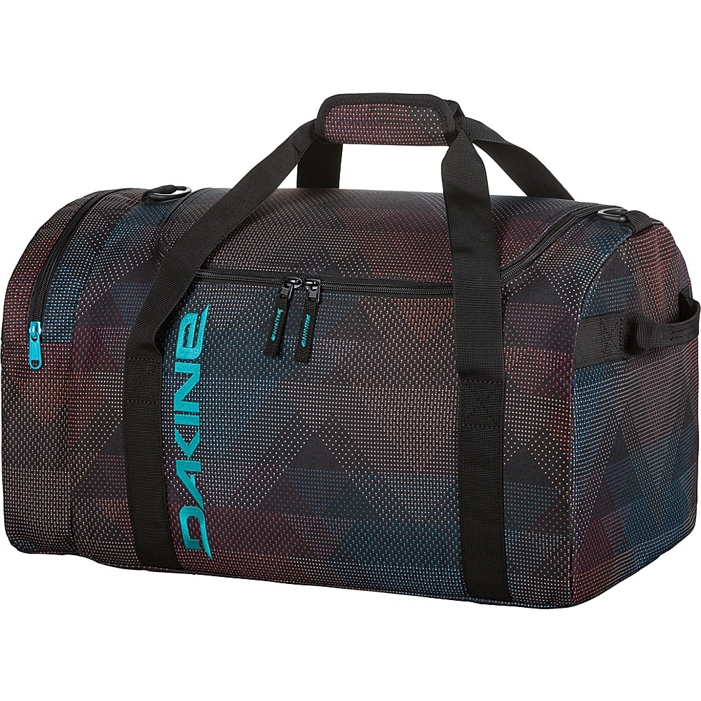 DAKINE Eq Bag Medium Stella - DAKINE Gym Bags - Sports, Gym Bags