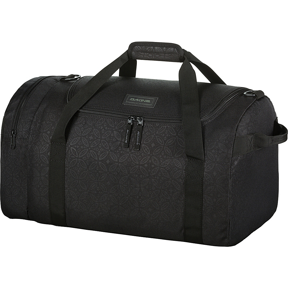 DAKINE Eq Bag Medium Tory - DAKINE Gym Bags - Sports, Gym Bags