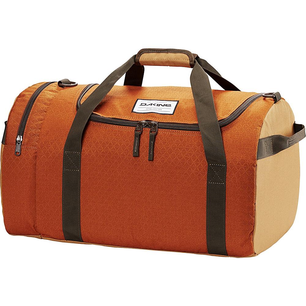 DAKINE Eq Bag Medium COPPER - DAKINE Gym Duffels - Duffels, Gym Duffels