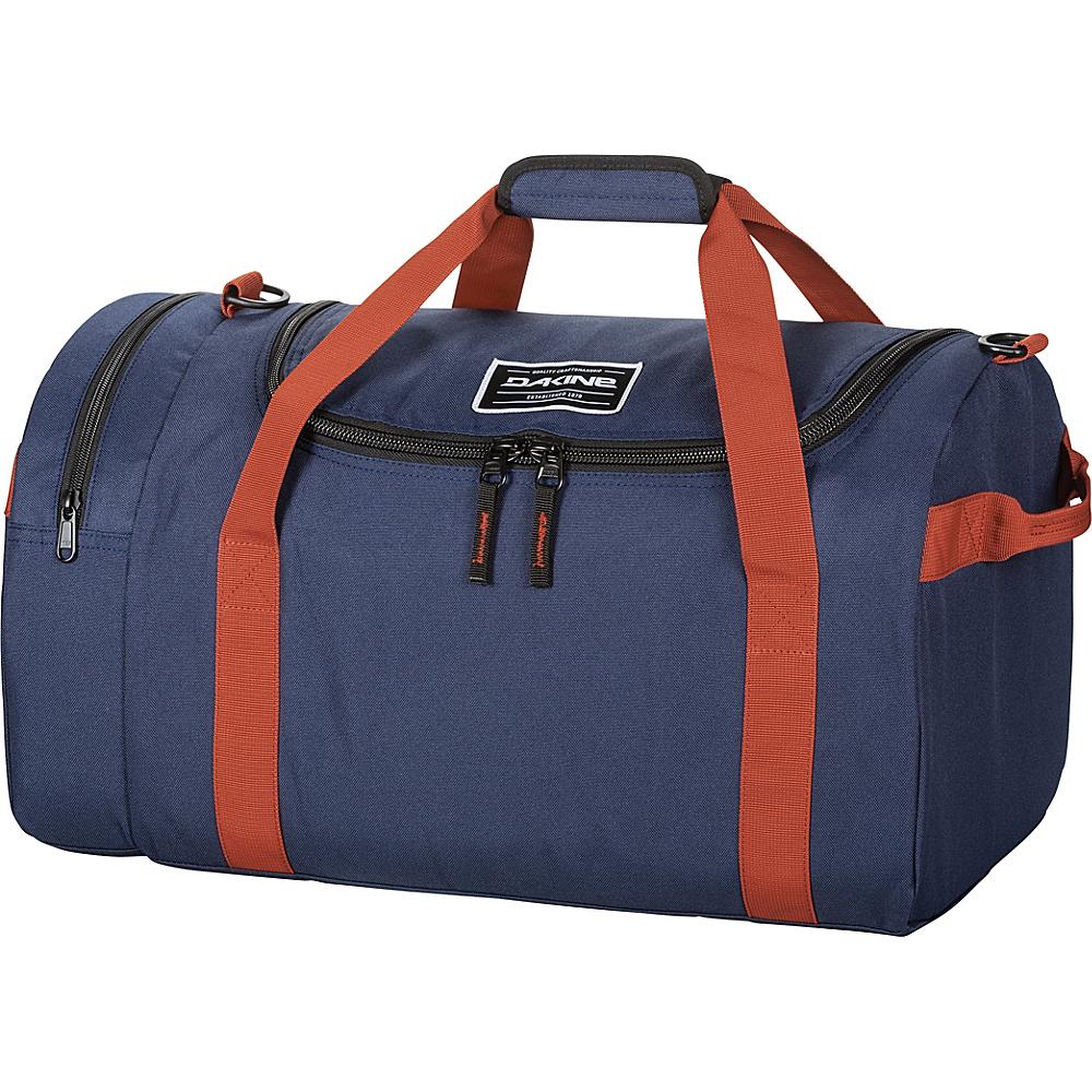 DAKINE Eq Bag Medium Dark Navy - DAKINE Gym Duffels - Duffels, Gym Duffels