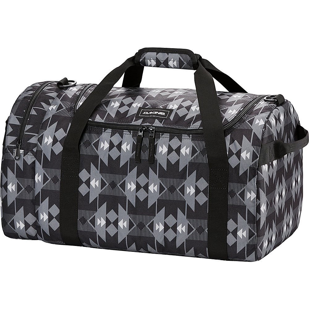 DAKINE Eq Bag Medium Fireside - DAKINE Gym Duffels - Duffels, Gym Duffels