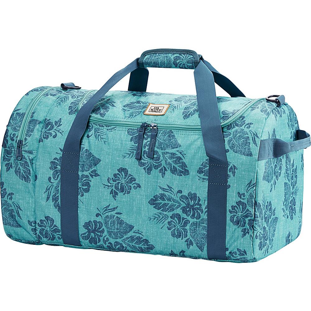 DAKINE Eq Bag Medium KALEA - DAKINE Gym Bags - Sports, Gym Bags