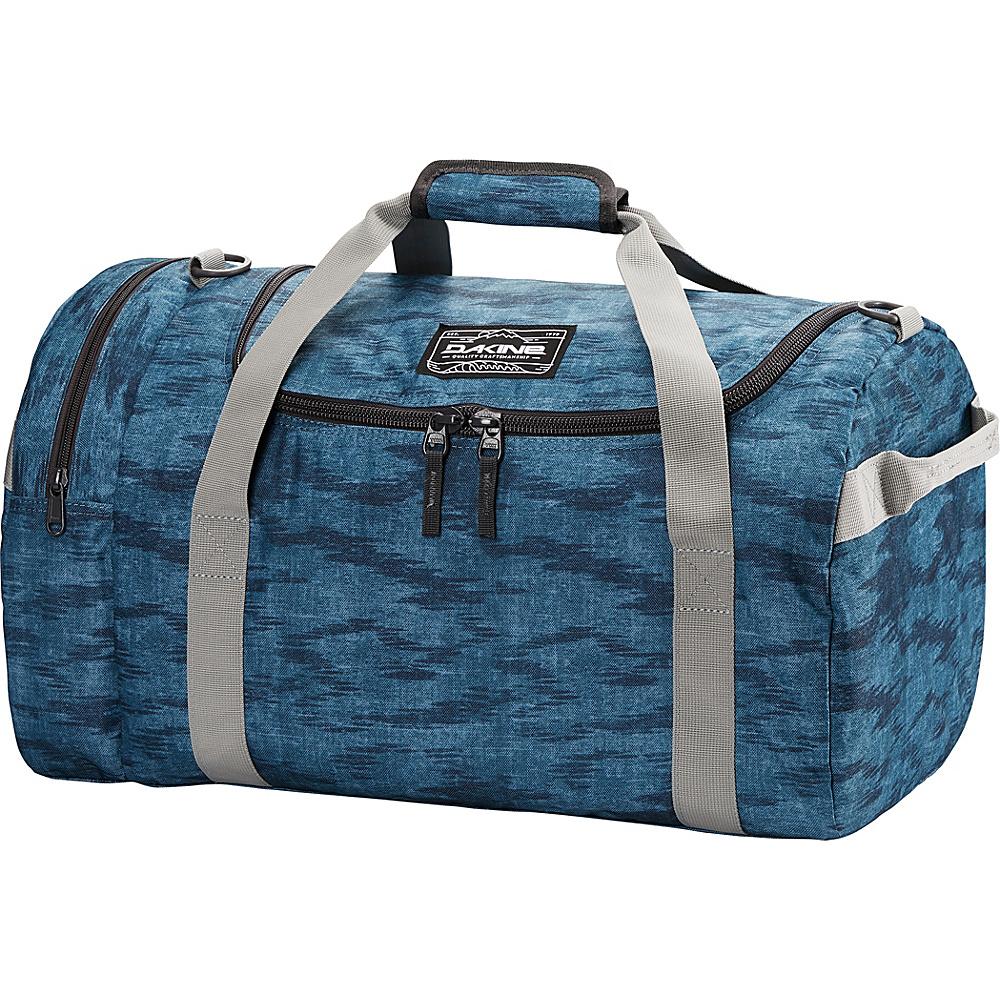 DAKINE Eq Bag Medium STRATUS - DAKINE Gym Bags - Sports, Gym Bags