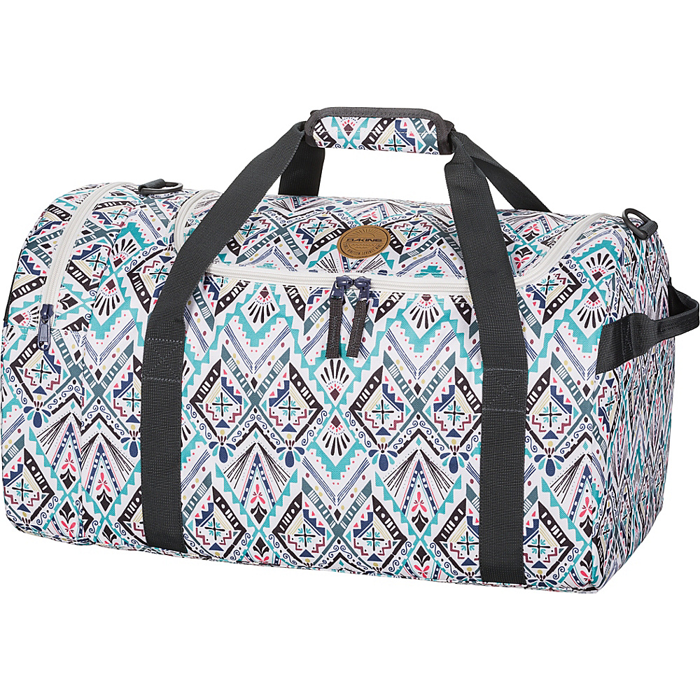 DAKINE Eq Bag Medium TOULOUSE - DAKINE Gym Duffels - Duffels, Gym Duffels