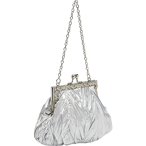 Carlo Fellini Marilyn - Clutch