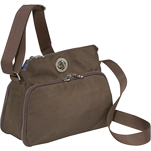 baggallini Paris Bagg - Cross Body