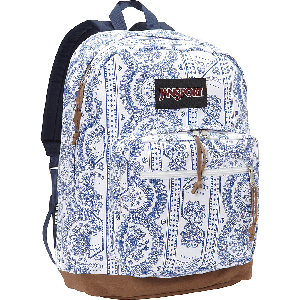 Modell's Sporting Goods has a wide selection of athletic backpacks. Visit us online or at one of our stores today! Modell's Sporting Goods.
