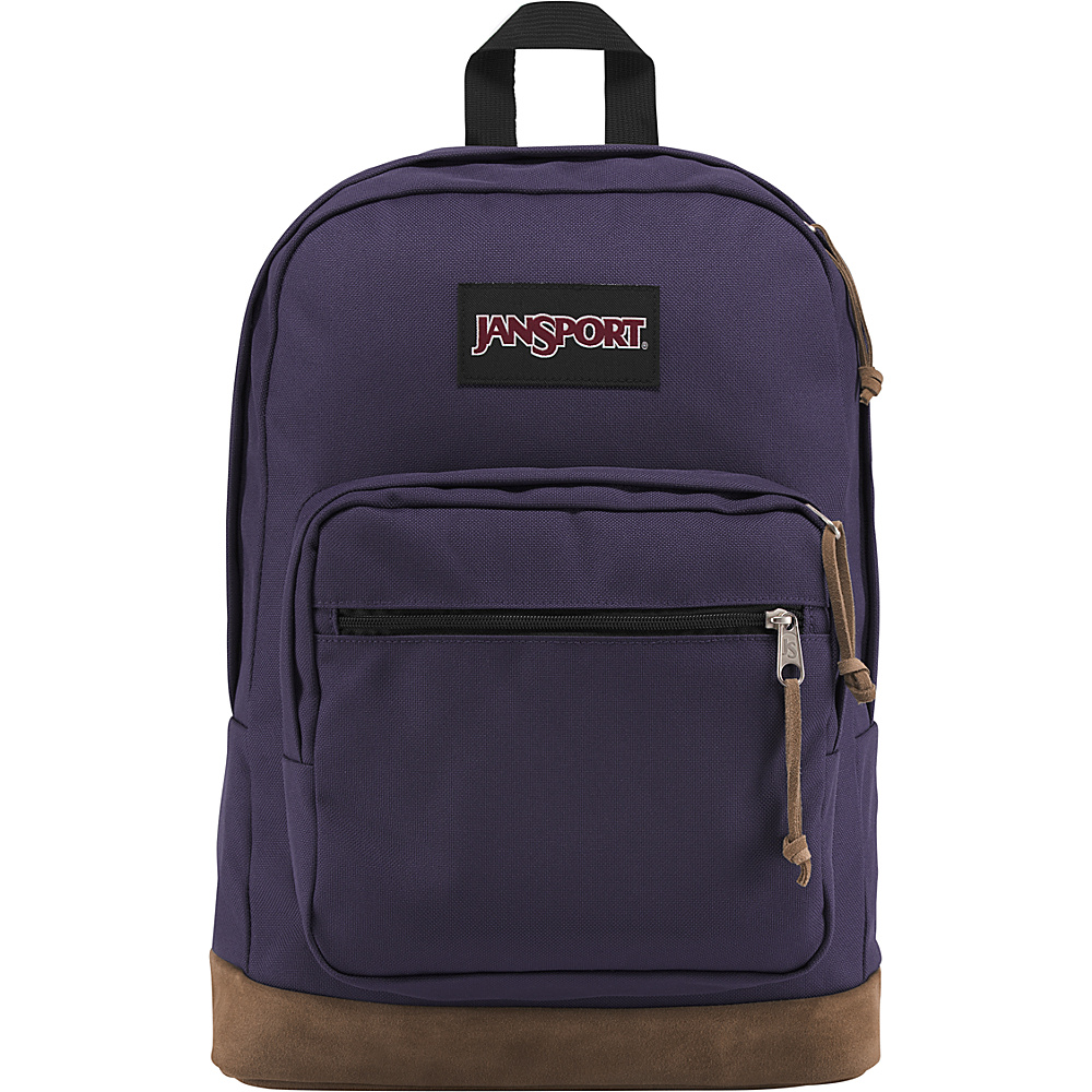 JanSport Right Pack Laptop Backpack - 15