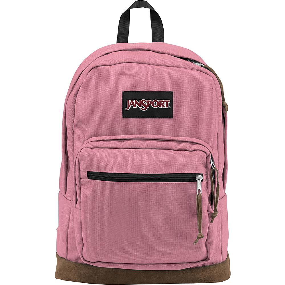 JanSport Right Pack Laptop Backpack Multi Garden Delight - JanSport Laptop Backpacks - Backpacks, Laptop Backpacks