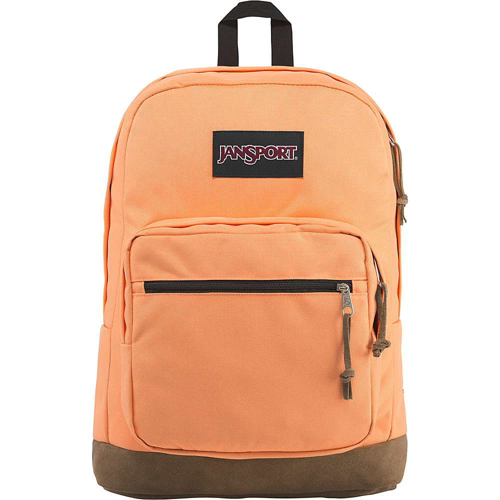 bf6bbe74b Jansport Right Pack 31l Backpack- Fenix Toulouse Handball