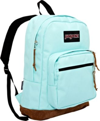 Discount Jansport Backpacks LyJjXItg