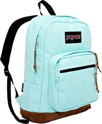 JanSport Right Pack Backpack-FREE SHIPPING - eBags.com