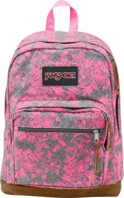 Perfect Jansport Women39s Agave Backpack  Sportsman39s Warehouse