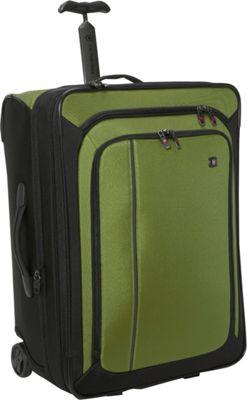 Victorinox Werks Traveler 4.0