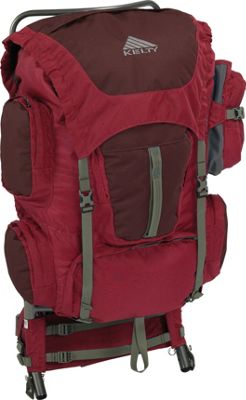 Backpacking Backpacks Gifts