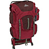 Kelty Trekker 65 M/L Backpack