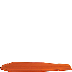 Recluse 2.5I (Insulated) Deep Orange