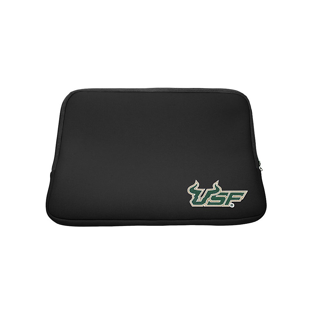 Centon Electronics University of South Florida 13 - Technology, Electronic Cases