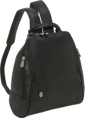 Purse Backpacks 76LIWCcO