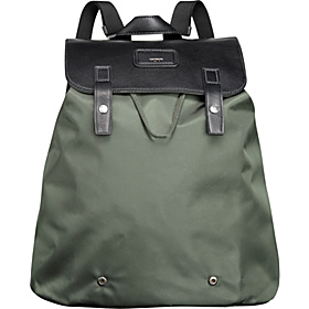 Tumi Pack-A-Way Backpack  213764_2_1?resmode=4&op_usm=1,1,1,&qlt=95,1&hei=280&wid=280