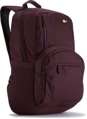 Case Logic 16 Laptop Backpack - Tannin