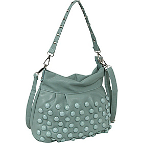 Mellow World Pearls Fashion Bag 214954_4_1?resmode=4&op_usm=1,1,1,&qlt=95,1&hei=280&wid=280
