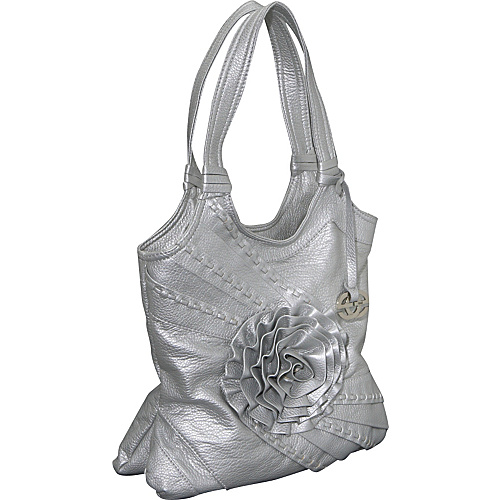 red by marc ecko Rose to Occasion Shoulder - Tote