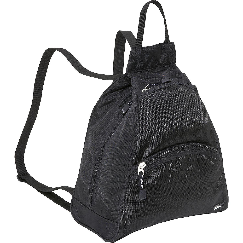 prada handbag replicas - Derek Alexander Handbags - FREE SHIPPING - eBags.com