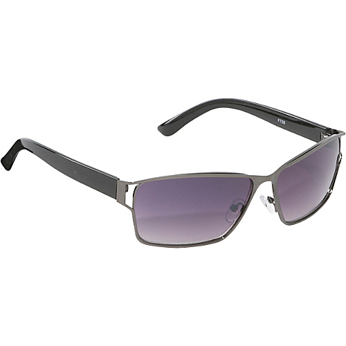 SW Global Sunglasses Square Fashion Sunglasses for Men