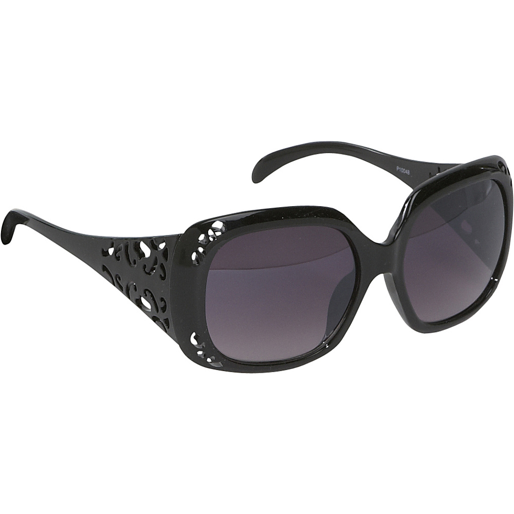SW Global Sunglasses Vintage Fashion Sunglasses for - Fashion Accessories, Sunglasses