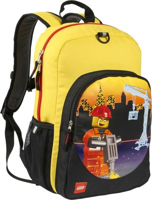 Top Rated Kids Backpacks - Crazy Backpacks