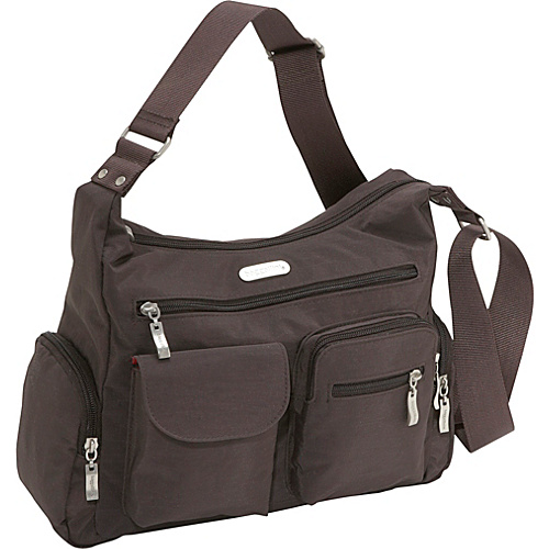 baggallini Everywhere bagg - Shoulder Bag