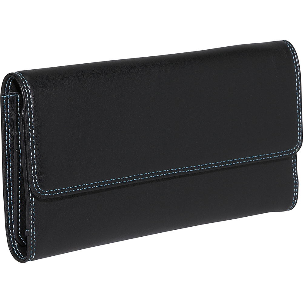 ladies wallets with price - photo #9