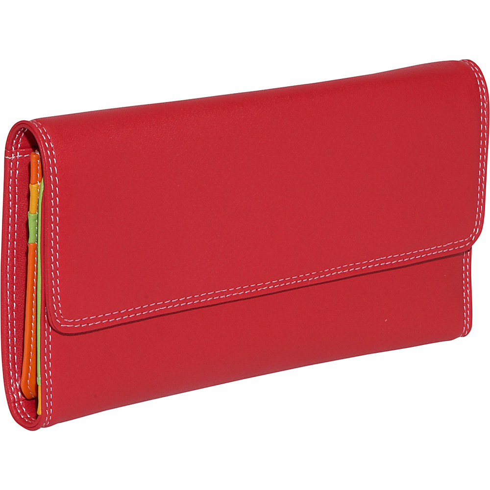 ladies wallets with price - photo #8