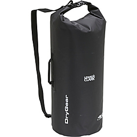 DryGear Heavy Duty Dry Cylinder 40L As Shown