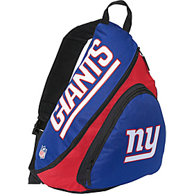 New York Giants Slingback Slingbag Navy