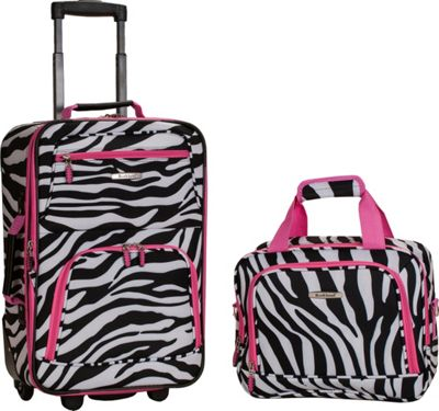 Teen Cute Luggage, Bags, Teens, Baggage