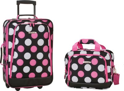 2-Piece Luggage | Bags, Handbags, Totes, Purses, Backpacks, Packs ...