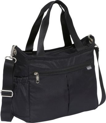 Ebags Bistro Lunch Tote Ebags Com