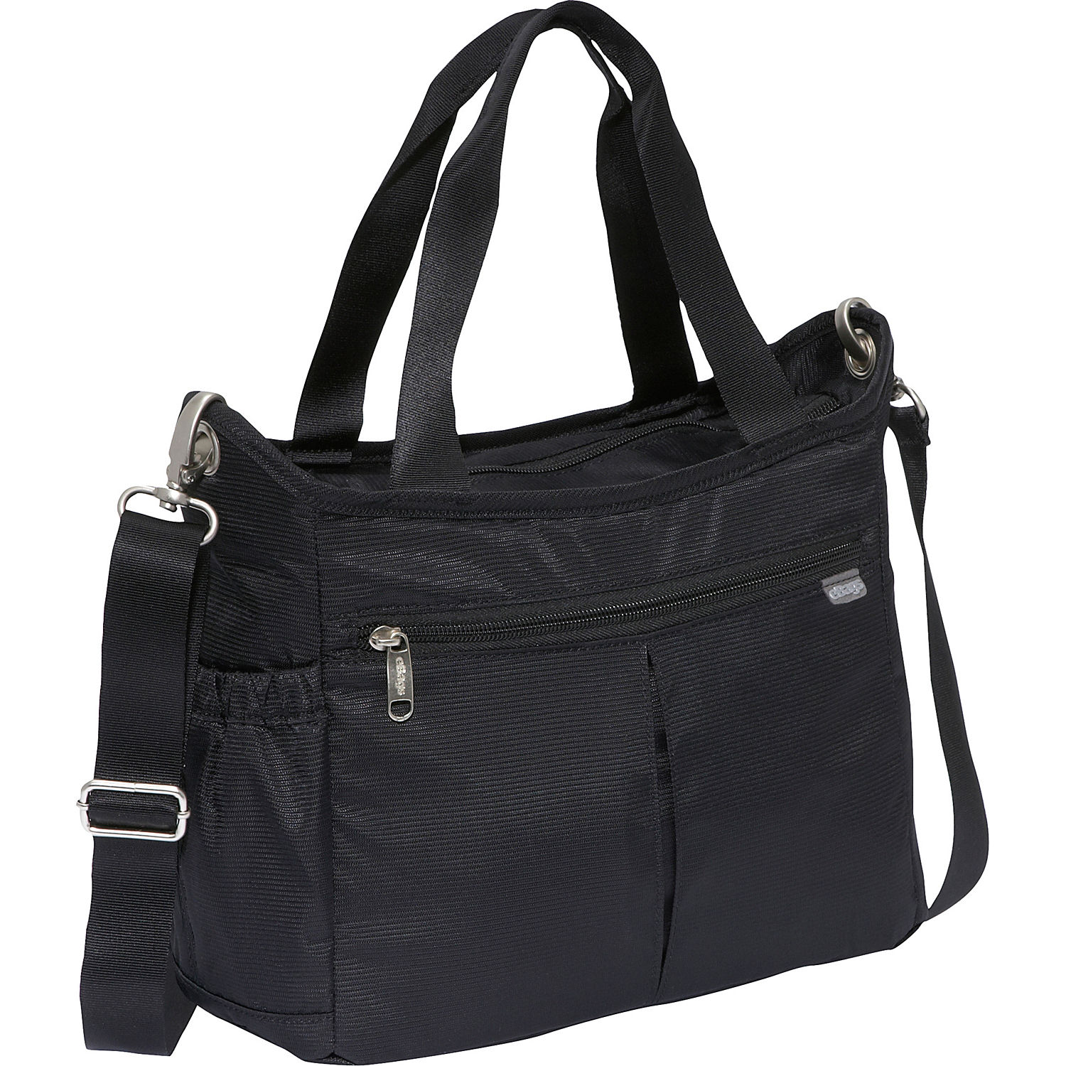 Best Tote Bags Travel