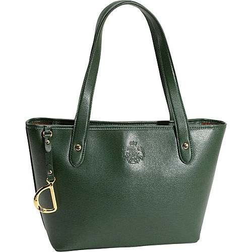 Dark Emerald - $147.99 (Currently out of Stock)
