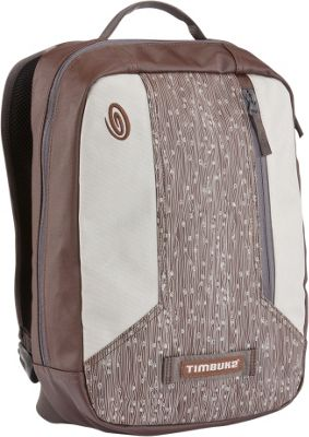 Timbuk2 Pisco Laptop & iPad Backpack