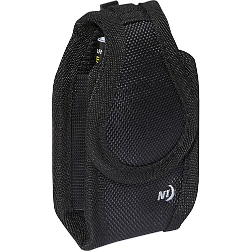 Nite Ize Clip Case Cargo Medium - Black
