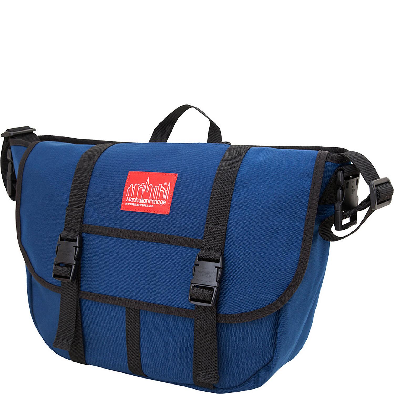 manhattan portage diaper messenger bag. Black Bedroom Furniture Sets. Home Design Ideas