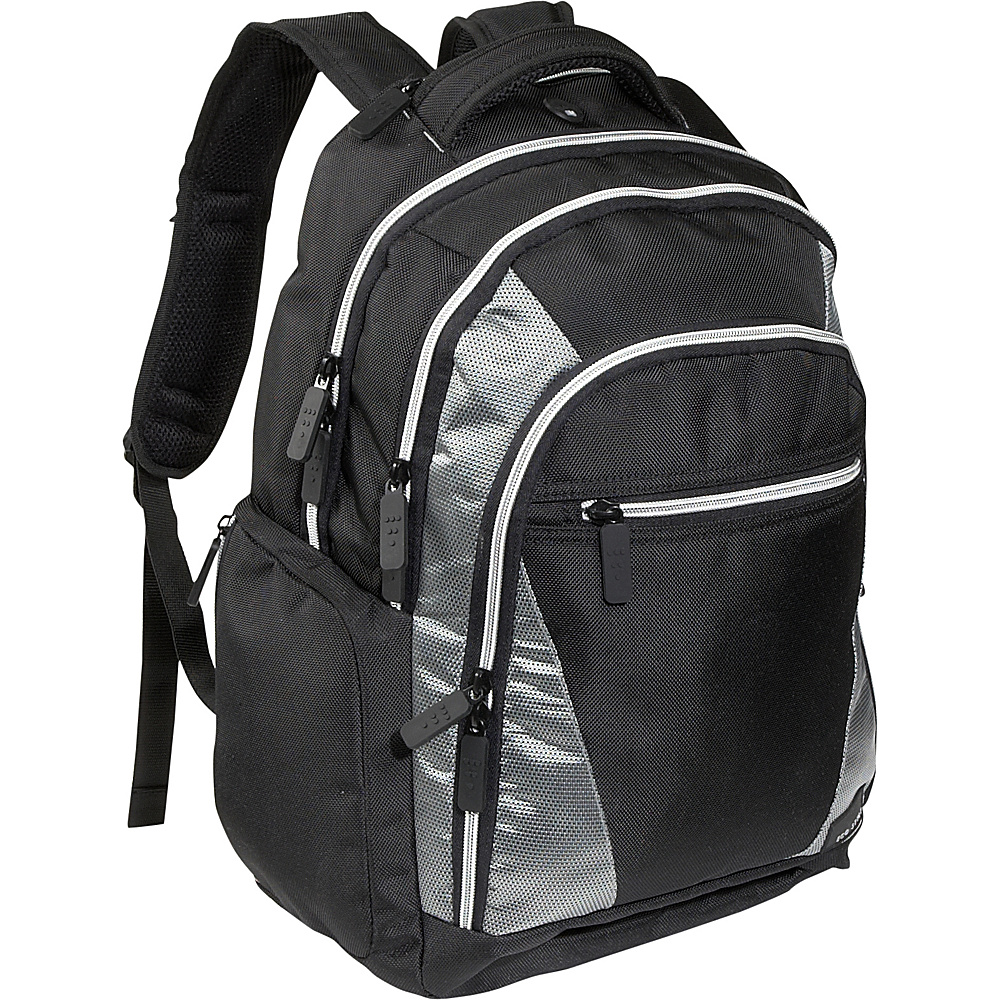 ECO STYLE Sports Voyage 16.4 Laptop Backpack