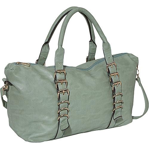 Mellow World Dora - Shoulder Bag