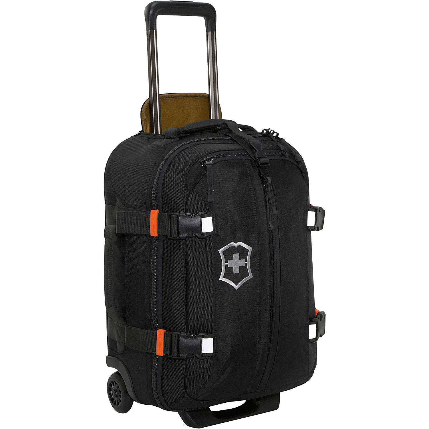 Victorinox Ch 97 2 0 Ch 20 Wheeled Carry On