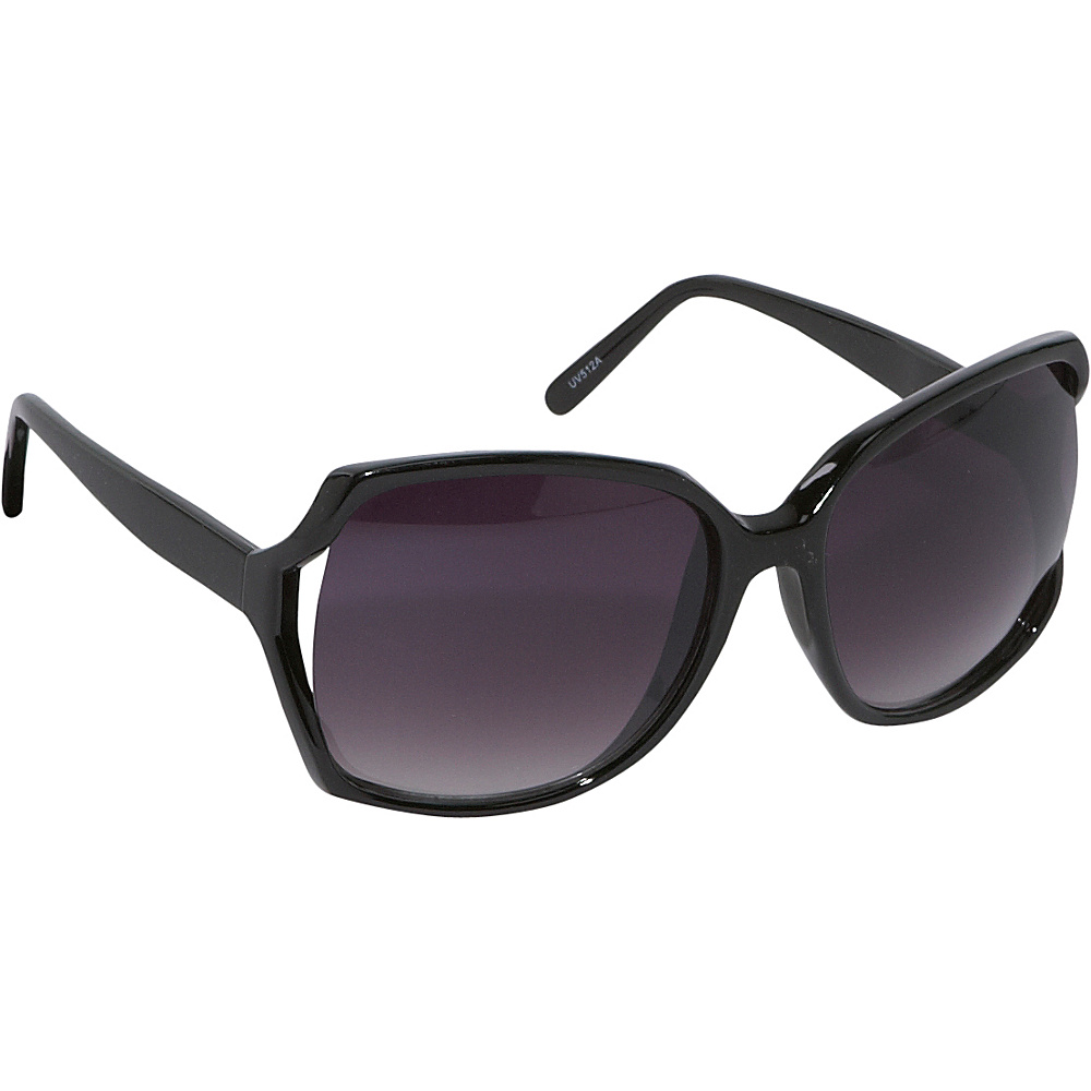 SW Global Sunglasses Celebrity Big Lens Fashion - Fashion Accessories, Sunglasses