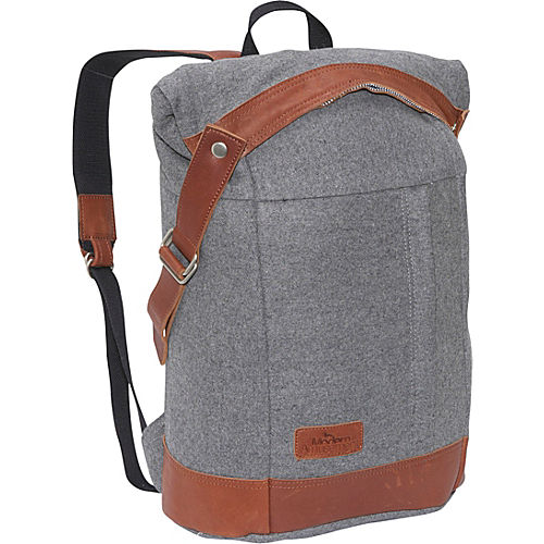 Gray - $66.99 (Currently out of Stock)