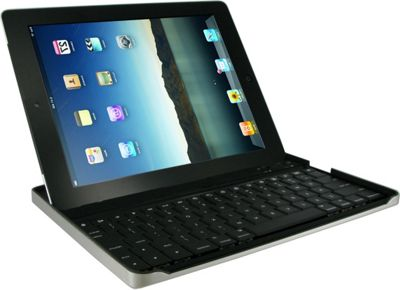 roocase aluminum bluetooth keyboard case for ipad 2 reviews basiert
